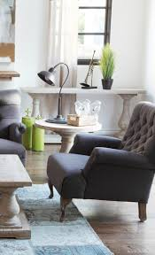 119 best chairs images on pinterest chairs home and armchair