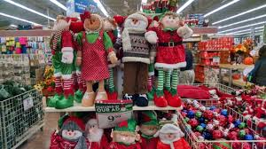 christmas stores 9 of the and best christmas stores in south carolina