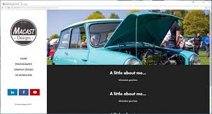 html how to stop div from moving when resizing browser window