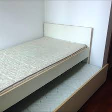 Pullout Bed Pull Out Bed For Sale Philippines Pull Out Bed Frame Malaysia