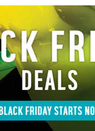 black friday cell phone specials black friday latest shopping deals offers sales and news
