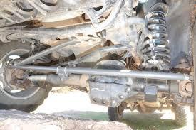 1998 dodge ram 2500 front axle siberian truck 2006 dodge ram 2500
