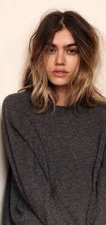 how to achieve dark roots hair style ashy blonde with dark roots pinteres