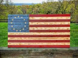 Us Flags Com The Patriot Militia Valorwood Us Flag Small