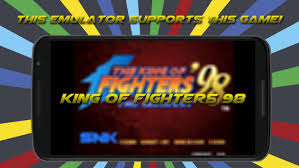 mame emulator apk mame emulator 0139 arcade apk version for