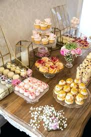 showers baby shower finger food ideas bridal shower recipe ideas