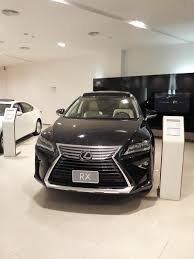lexus showroom lexus showroom sheikh zayed road al futtaim dubai united