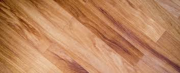 Warped Laminate Flooring Wichita Carpet And Flooring Headquarters Jabaras