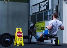 shoulder press 3 3 3 3 3 u0026 2 rft rows air squats sit ups push