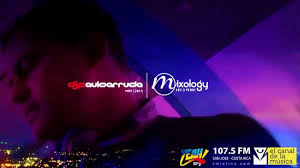 mixology photography paulo arruda at mixology may 12th 2015 youtube