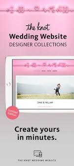 wedding websites registry free wedding organization workbook for mac numbers or microsoft