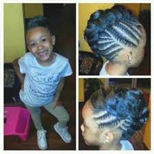 amazing best 8 year old black hairstyles u2013 buildingweb3 org