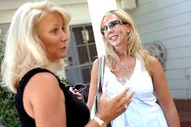 the real housewives of orange county bravo tv official site