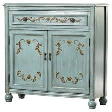 Accent Cabinets Accent Cabinets U0026 Chests You U0027ll Love Wayfair