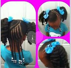 hair styles for 2 years olds 206 best kids hairstyles images on pinterest hairstyle