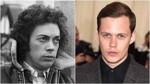 post pics of where you come from what is pennywise the clown from it who plays him in the 2017