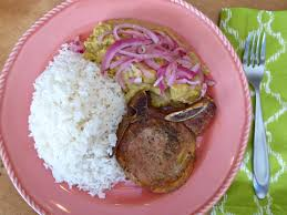 sofrito latin cafe serving the best latin food in orlando