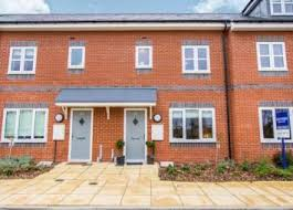 2 bedroom homes find 2 bedroom houses for sale in uk zoopla