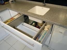 evier cuisine ikea tiroirs cuisine ikea great tiroir sous evier cuisine ikea tiroir