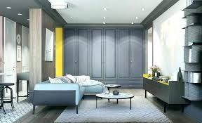 blue and gray living room grey and navy blue living room ideas blue and gray living room view