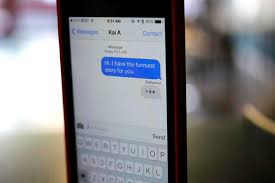 how to imessage on android against apple in imessage to android text message snafu