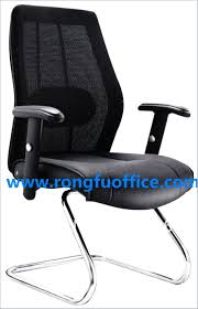 Wood Desk Chair Without Wheels Beautiful Decor On Office Chair No Wheels 116 Office Chair No