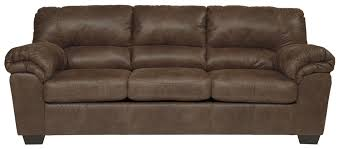 Vegan Leather Sofa Astonishing Vegan Leather Sofa 96 For With Vegan Leather Sofa