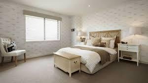 Home Decor Australia Bedroom Design Ideas Australia Bedroom Design Ideas Get Inspired