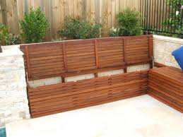 outdoor good looking diy storage bench ideas image of at seat