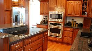 ikea kitchen design appointment 100 home depot kitchen design appointment best fresh