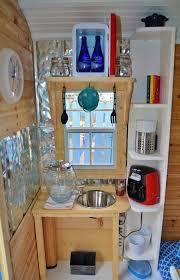 great no plumbing sink solution cabin pinterest sinks tiny