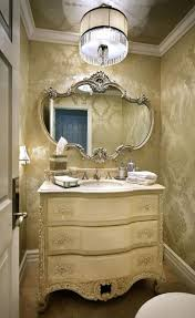 half bathroom paint ideas high grey design outstanding design elegant half bathrooms ideas with fair furniture layout