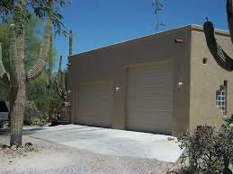 rv garages and multi purpose structures symphony structures llc