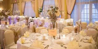 Wedding Venues In St Louis Mo Westborough Country Club Wedding St Louis Mo 2 1491516899 Jpg