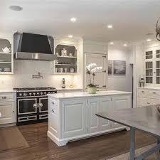 inside kitchen cabinets ideas gray paint inside kitchen cabinets design ideas