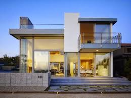 stylish ultra modern house floor plans modern house design ultra