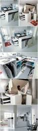 Closet Storage Units Best 25 Creative Closets Ideas On Pinterest Modern Closet