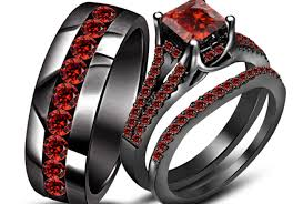 Walmart Wedding Rings Sets For Him And Her by Wedding Rings Unusual Mens Wedding Rings Amazing Wedding Rings