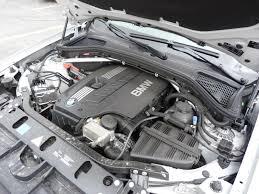 bmw bmw x3 specs 2017 bmw x3 seating capacity bmw x3 diesel auto