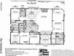 2 Story Pole Barn House Plans Rainey Six Car Garage And Shop Plan 009d 7518 House Plans And More