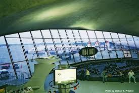 Lockheed Constellation Interior Save A Connie Super Constellation Flight