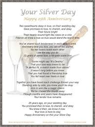 best 25 day gifts ideas silver wedding gift ideas for friends best 25 25th anniversary