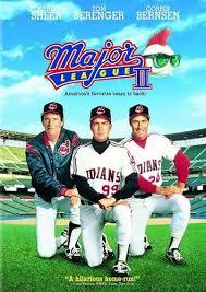 Best 25 Major League Ii Ideas On Pinterest Major Baseball