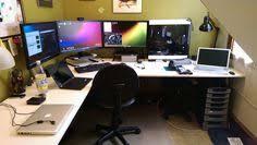 Top 96 Kick Home Office Setups by Nerd Business Blog Top 96 Kick Home Office Setups Page 5