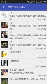 download mp3 converter video apk download video to mp3 converter 1 5 8b apk for pc free android