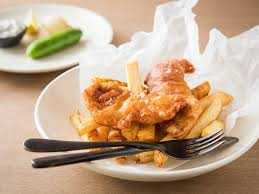 Singapore Food Guide 25 Must Eat Dishes U0026 Where To Try Them Restaurants U0026 Cafés Restaurants U0026 Reviews Time Out Sydney