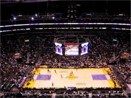 cheap los angeles lakers tickets no service fees
