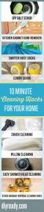 kitchen cabinet cleaning tips 841 best home cleaning images on pinterest clean house