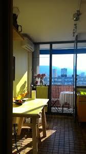 louer une chambre de appartement chambre à louer dans appartement lumineux vue sur montagne