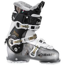 womens ski boots sale s ski boots for sale s downhill ski boots